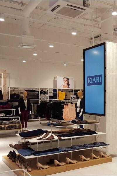 KIABI открывает магазин в новой концепции (74506.KIABI.b.jpg)