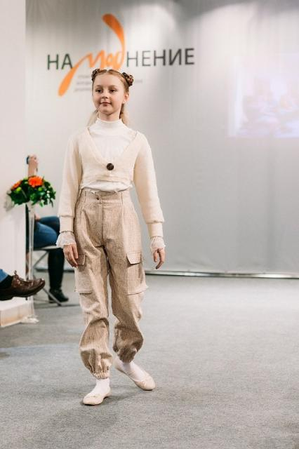 Мурманский фестиваль «НаМОДнение-2017» (74594-namodnenie-06.jpg)