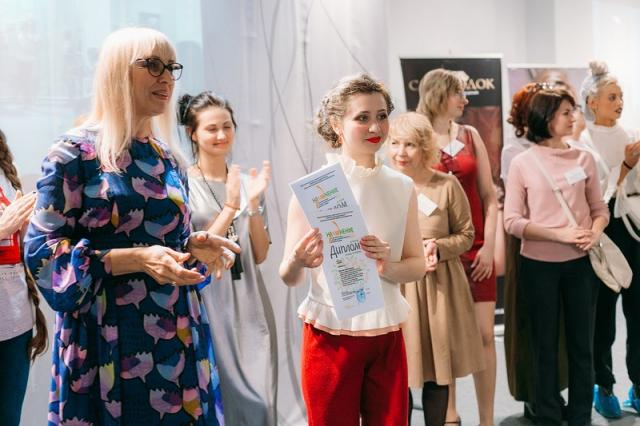 Мурманский фестиваль «НаМОДнение-2017» (74594-namodnenie-08.jpg)