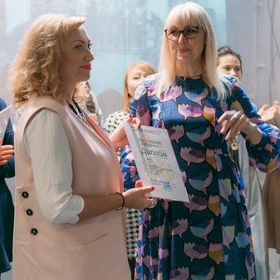 Мурманский фестиваль «НаМОДнение-2017» (74594-namodnenie-s.jpg)