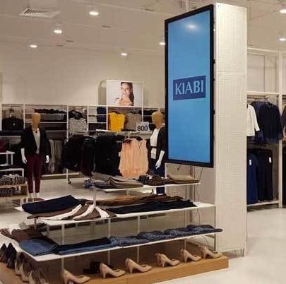 Kiabi открыл магазин в ТРЦ «Мега Белая Дача» (74682-Kiabi-Otkril-Noviy-Magazin-V-TRC-Mega-Belaya-Dacha-s.jpg)