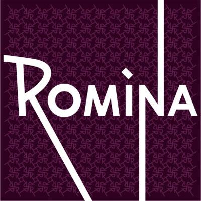 Показ марки Romina пройдет в необычном месте (752.1.s.jpg)