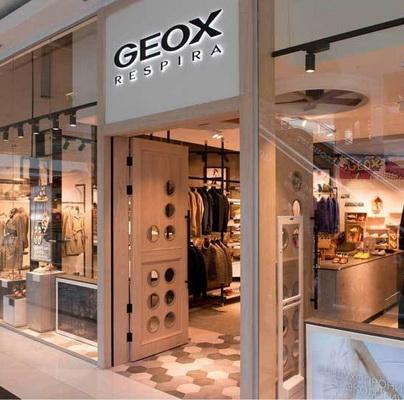В России открылся первый магазин Geox в X-Store концепции (75257-V-Rossii-Geox-V-X-Store-s.jpg)