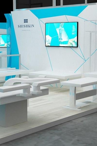 Бренд SHISHKIN примет участие в выставке «ИННОПРОМ» (75394-SHISHKIN-b.jpg)
