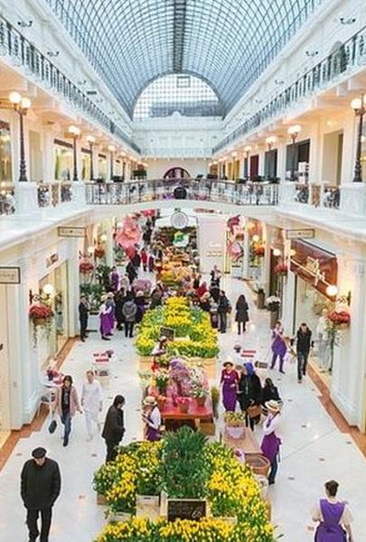 Bosco откроет магазин свадебной одежды (75416-Bosco-Otkroyet-Magazin-Svadebnoy-Odegdi-01.jpg)