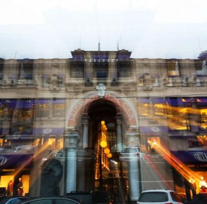 Bosco откроет магазин свадебной одежды (75416-Bosco-Otkroyet-Magazin-Svadebnoy-Odegdi-s.jpg)