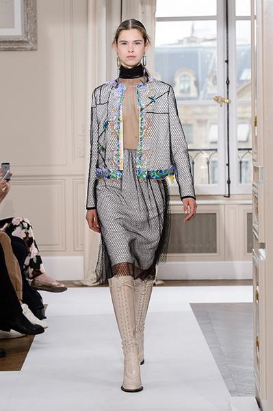 Schiaparelli Haute Couture осень-зима 2017-2018 (75443-Schiaparelli-Haute-Couture-AW-2017-2018-03.jpg)