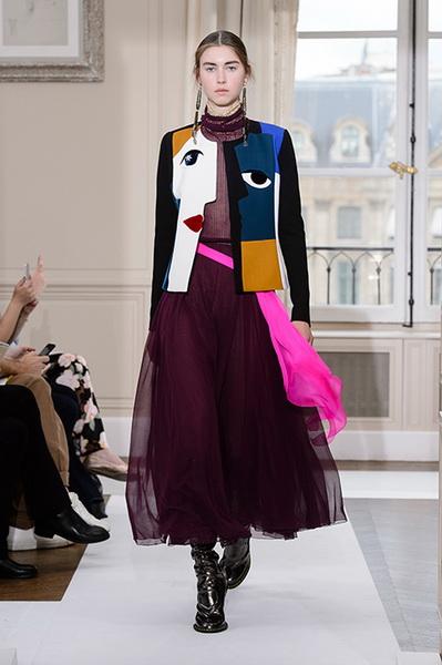 Schiaparelli Haute Couture осень-зима 2017-2018 (75443-Schiaparelli-Haute-Couture-AW-2017-2018-11.jpg)