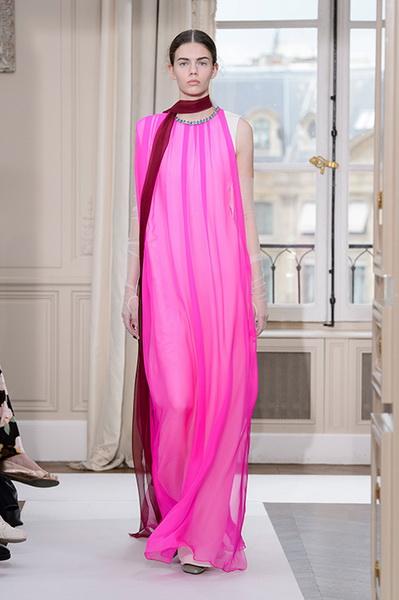 Schiaparelli Haute Couture осень-зима 2017-2018 (75443-Schiaparelli-Haute-Couture-AW-2017-2018-20.jpg)