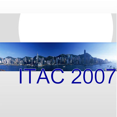 International Textile and Apparel Congress (756.s.jpg)