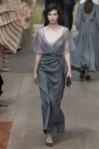 Christian Dior Haute Couture осень-зима 2017-2018 (75681-Christian-Dior-Haute-Couture-AW-2017-2018-22.jpg)