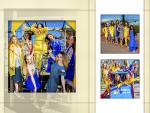 Конкурс «Экзерсис» – ModaNews – ТЕКСТИЛЬЛЕГПРОМ. ОСЕНЬ-2017 (75716-16-03.jpg)