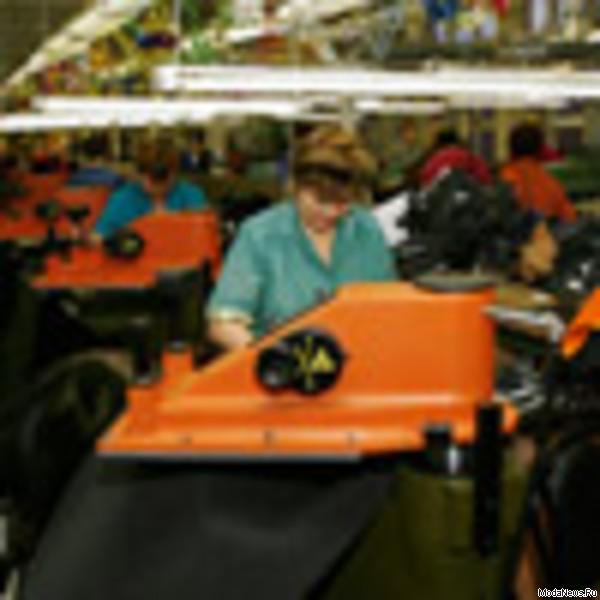 Легкая промышленность Беларуси в первом квартале увеличила объем производства на 4,3% (759.s.jpg)