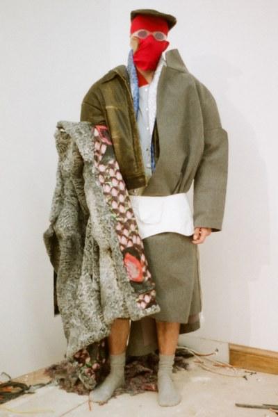 Центр моды и дизайна ВМДПНИ открыл выставку «НАЙН» (75973-centr-mody-i-dizajna-vmdpni-otkryl-vystavku-najn-b.jpg)