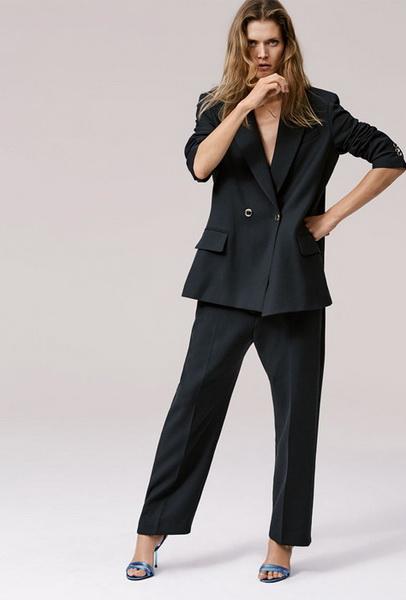 Модели старше 40 снялись в новом лукбуке Zara (76206-Modeli-Starshe-40-V-Lukbuke-Zara-02.jpg)