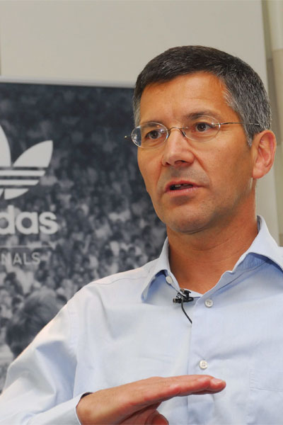 Герберт Хайнер связывает для Adidas Group с Россией большие надежды (766.b.jpg)