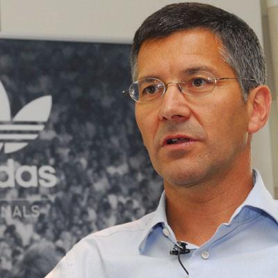 Герберт Хайнер связывает для Adidas Group с Россией большие надежды (766.s.jpg)