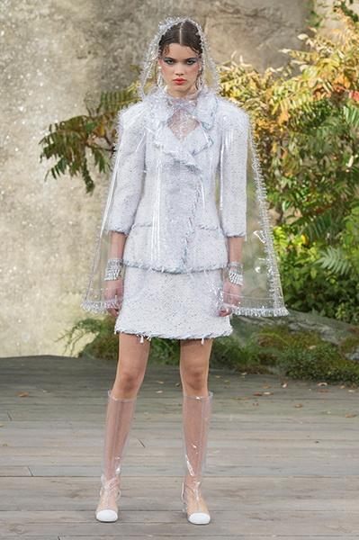 Chanel весна-лето 2018 (76606-Chanel-SS-2018-13.jpg)