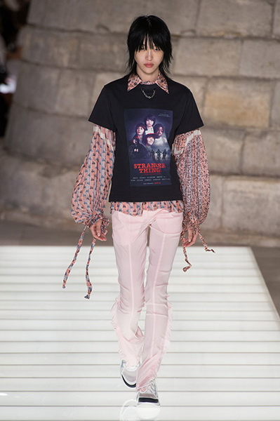 Louis Vuitton весна-лето 2018 (76661-Louis-Vuitton-SS-2018-18.jpg)