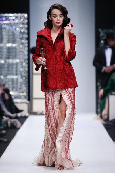 Меховой дом Julia Dilua на Mercedes-Benz Fashion Week (77038-Mexovoy-Dom-Julia-Dilua-Na-MBFW-02.jpg)