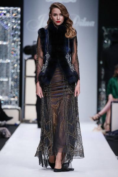 Меховой дом Julia Dilua на Mercedes-Benz Fashion Week (77038-Mexovoy-Dom-Julia-Dilua-Na-MBFW-04.jpg)