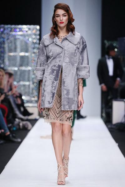 Меховой дом Julia Dilua на Mercedes-Benz Fashion Week (77038-Mexovoy-Dom-Julia-Dilua-Na-MBFW-05.jpg)