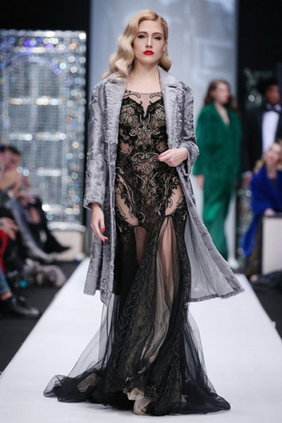 Меховой дом Julia Dilua на Mercedes-Benz Fashion Week (77038-Mexovoy-Dom-Julia-Dilua-Na-MBFW-07.jpg)