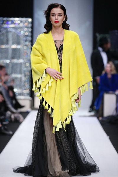 Меховой дом Julia Dilua на Mercedes-Benz Fashion Week (77038-Mexovoy-Dom-Julia-Dilua-Na-MBFW-09.jpg)