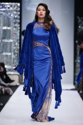 Меховой дом Julia Dilua на Mercedes-Benz Fashion Week (77038-Mexovoy-Dom-Julia-Dilua-Na-MBFW-10.jpg)