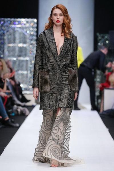 Меховой дом Julia Dilua на Mercedes-Benz Fashion Week (77038-Mexovoy-Dom-Julia-Dilua-Na-MBFW-14.jpg)