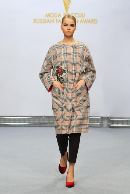 Russian Fashion Award вручена 4-м компаниям (77091-modarossii-11.jpg)