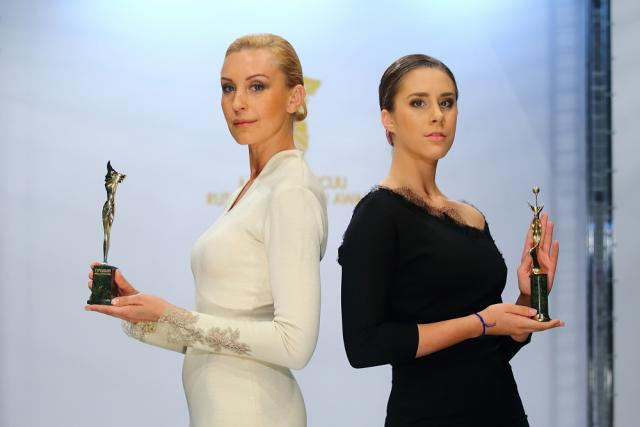 Russian Fashion Award вручена 4-м компаниям (77091-modarossii-14.jpg)