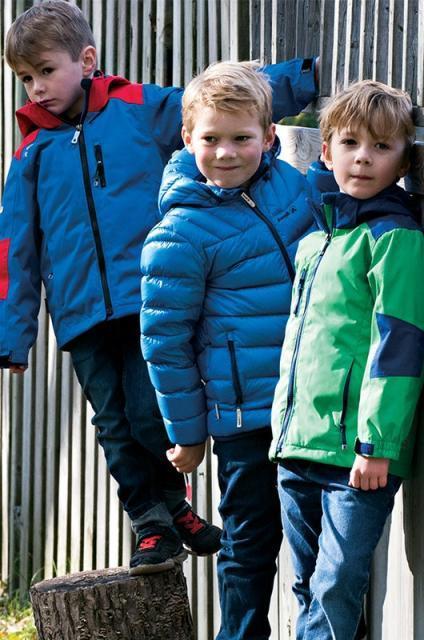 Kid&Junior Fashion (77420-Kid-Junior-Fashion-b.jpg)