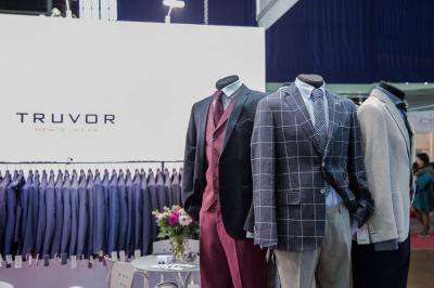 Индустрия Моды: коллекции следующего сезона
