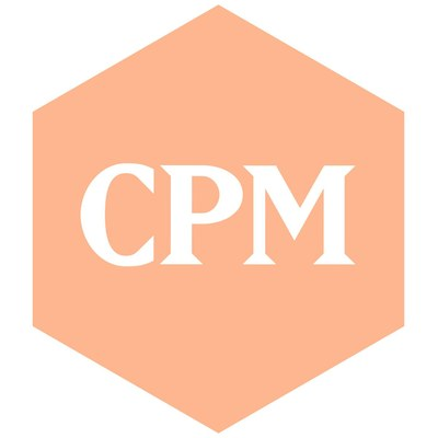 CPM – Collection Première Moscow коллекции осень-зима 2018/19 (78168-Collection-Premiere-Moscow-spring-2018-s.jpg)