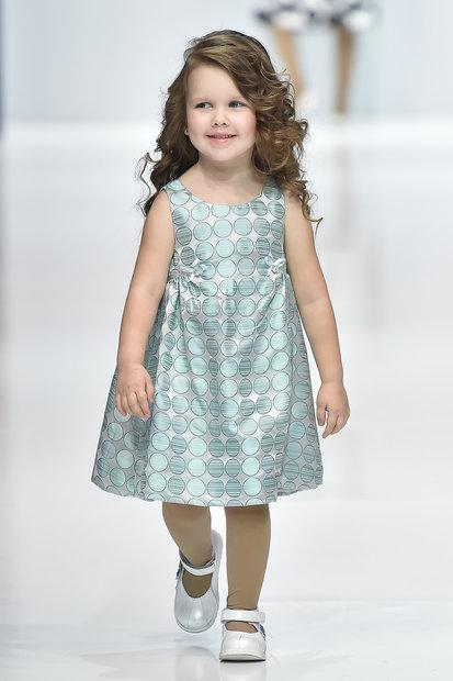 L'Enfant Royal SS 2018 (78196-LEnfant-Royal-SS-2018-07.jpg)