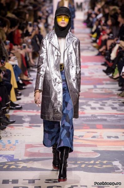Christian Dior Fall Winter 2018-19 (78507-Christian-Dior-FW-2018-20.jpg)
