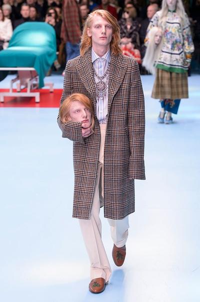Gucci осень-зима 2018-19 (78540-Gucci-FW-2018-06.jpg)