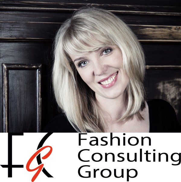 Семинар Fashion Consulting Group на «Текстильлегпром» (78693-legpromexpo-FCG-s.jpg)