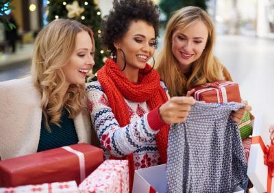 Превратите шопинг в праздник для души и кошелька с Kupivip.by