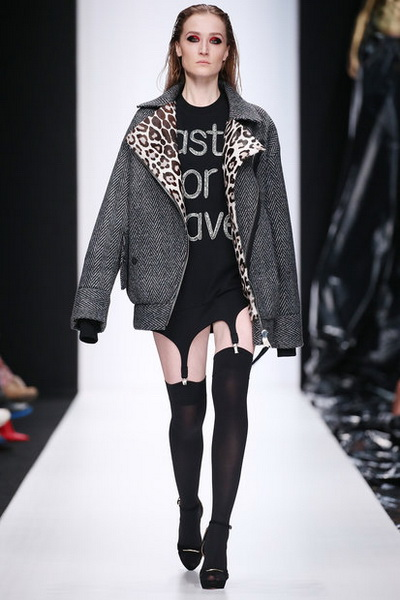 SENSUS COUTURE осень-зима 2018/19 (79022-Sensus-Couture-FW-2018-19-10.jpg)