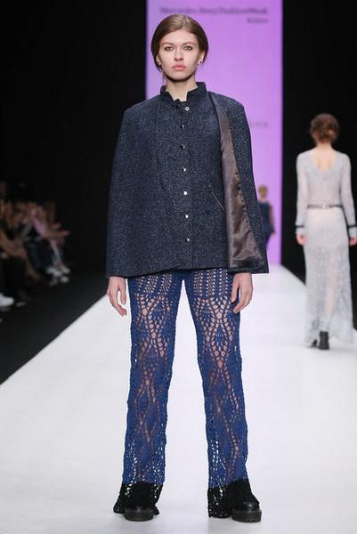 FashionTime Designers на MBFW Russia (79238-Fashion-Time-Designers-11.jpg)