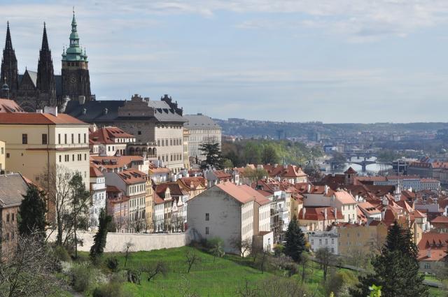 Прага для детей – сказка, воплотившаяся в реальности (79284-prague.jpg)