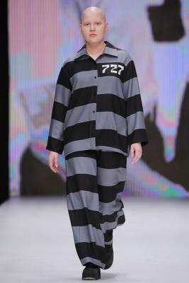 REBEL SCHOOL на MBFW RUSSIA 2018 (79286-Rebel-School-2018-03.jpg)