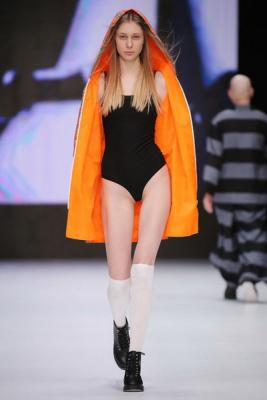REBEL SCHOOL на MBFW RUSSIA 2018 (79286-Rebel-School-2018-04.jpg)