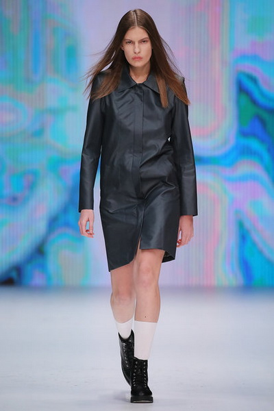 REBEL SCHOOL на MBFW RUSSIA 2018 (79286-Rebel-School-2018-06.jpg)