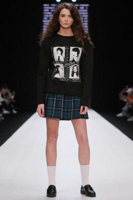 REBEL SCHOOL на MBFW RUSSIA 2018 (79286-Rebel-School-2018-08.jpg)