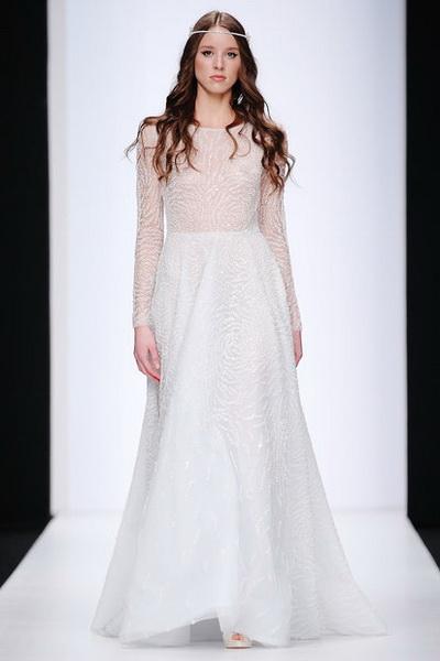 Speranza Couture осень-зима 2018/19 (79409-Speranza-Couture-FW-2018-05.jpg)