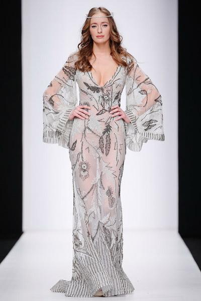 Speranza Couture осень-зима 2018/19 (79409-Speranza-Couture-FW-2018-07.jpg)