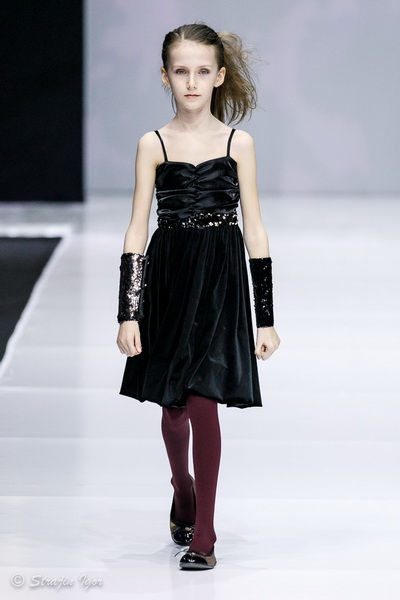 Éclair la moda de Sheripova осень-зима 2018/19 (79531-Sheripova-FW-2018-19-12.jpg)